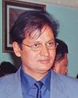 Dalip Gosain - photograph - India News